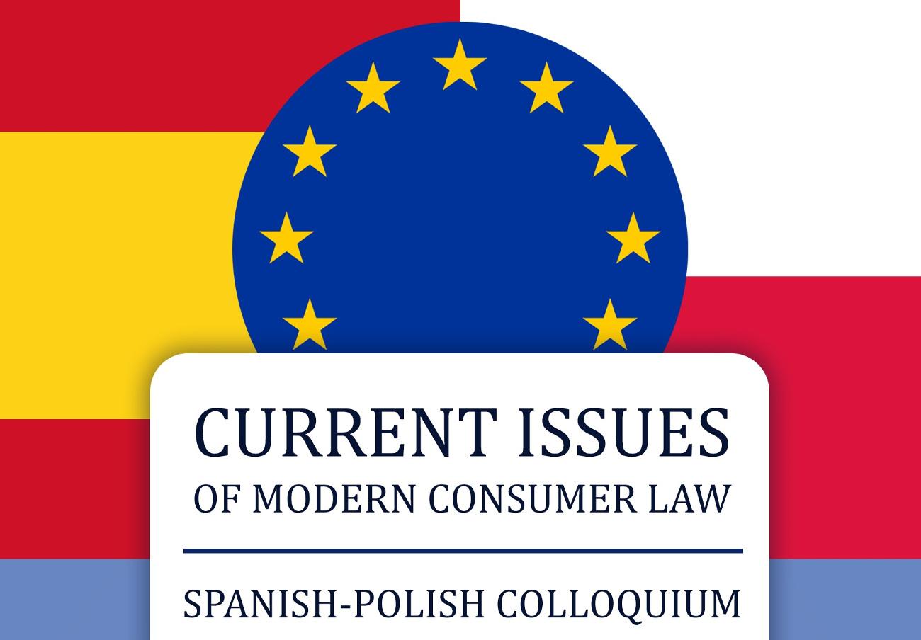 Jornada sobre el sector financiero y seguros de la Cátedra de Derecho de Consumo UPO-Fundación FACUA