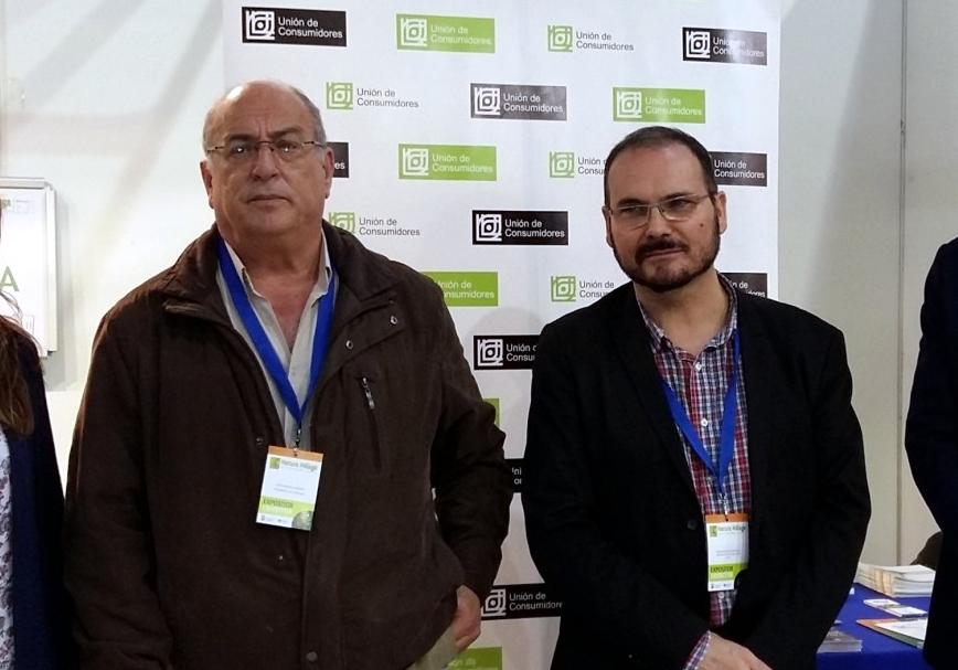 El presidente de Ucauce Málaga administra una sociedad que no presenta sus cuentas desde hace 5 años