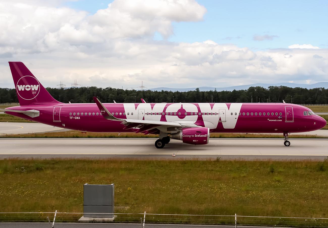FACUA reclama la imposición de fianzas a las aerolíneas para responder ante los pasajeros si quiebran