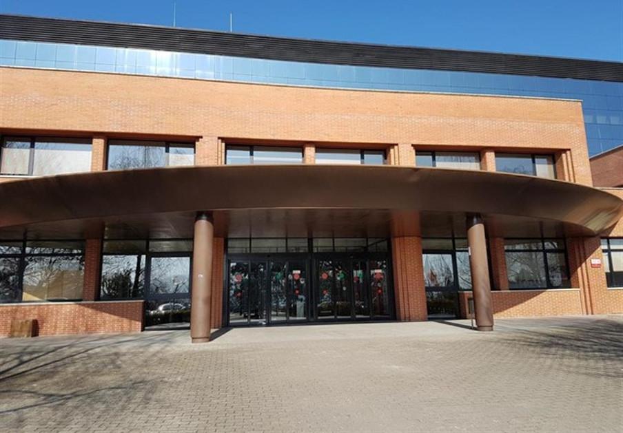 FACUA solicita a Sanidad de Cantabria que informe sobre el brote de legionela en el Hospital Sierrallana