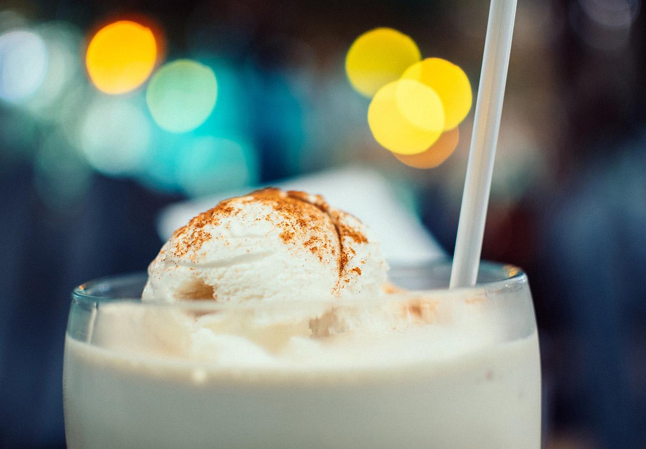 Detectan leche y trazas de clara de huevo no declarados en helados de la marca La Sirena, alerta FACUA