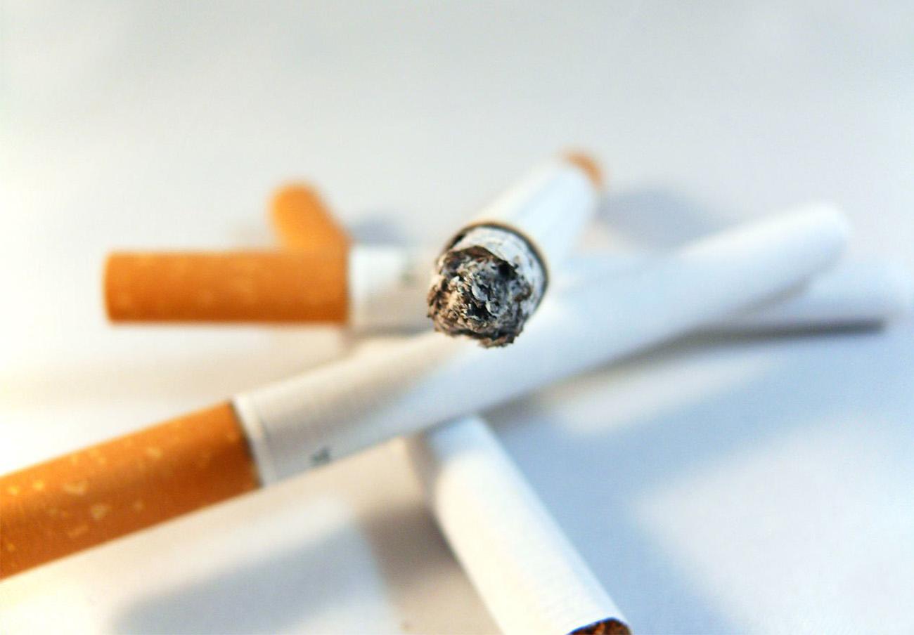 Multa de 58 millones a 4 compañías por el intercambio de información en la venta de cigarrillos