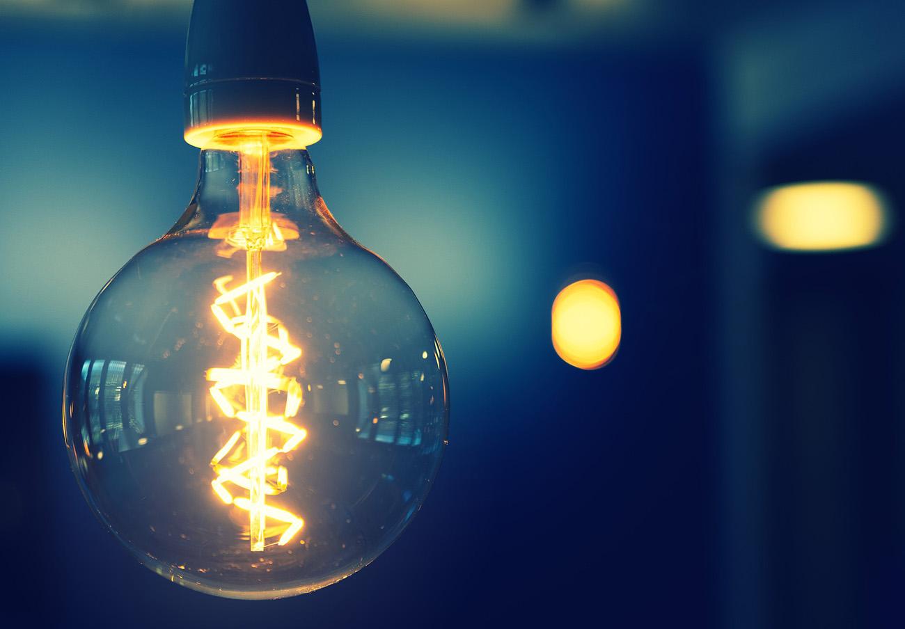 """Endesa y Naturgy engañaron con 10 de sus centrales para subir la luz de manera """"consciente y deliberada"""""""