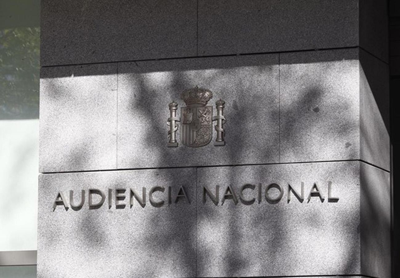 La Audiencia Nacional condena a hasta cuatro años de cárcel a la excúpula de Banco de Valencia