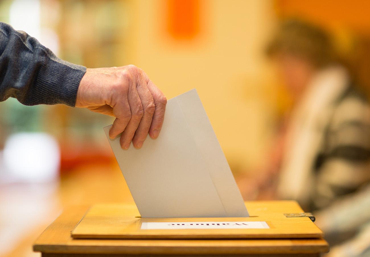 """FACUA llama a participar en las elecciones del 28A: """"es un ejercicio de responsabilidad democrática"""""""