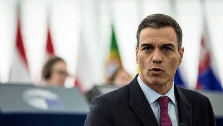 FACUA espera que Sánchez lidere un Gobierno de progreso que priorice la defensa de los consumidores