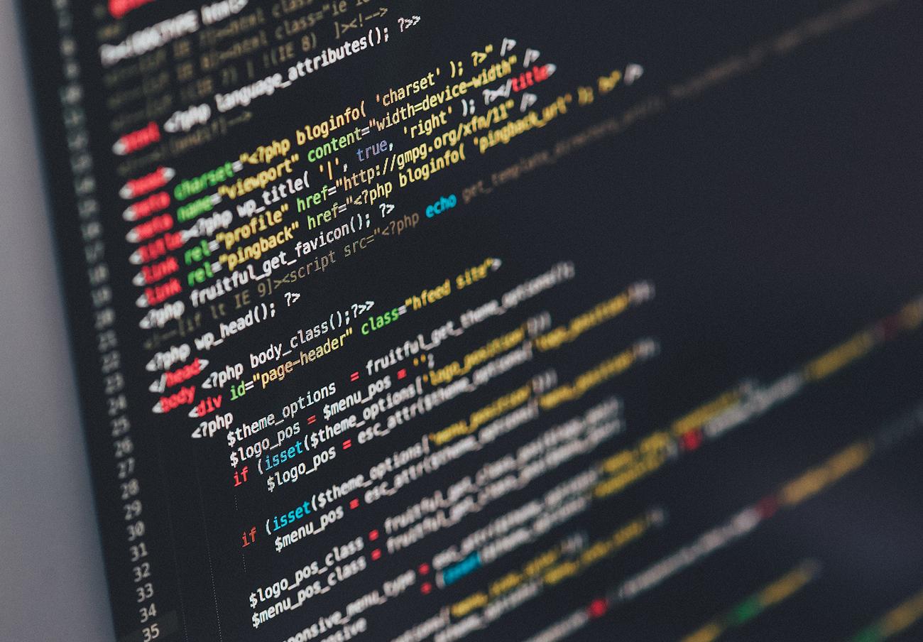 Descubren una vulnerabilidad de Windows que permite a los atacantes controlar del dispositivo