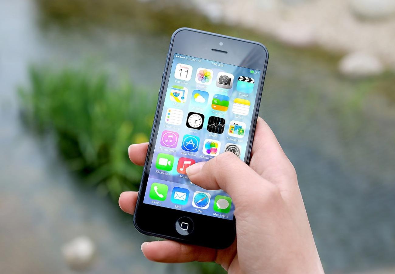 """Apple elimina de su App Store aplicaciones de control parental por """"poner en riesgo"""" a los menores"""