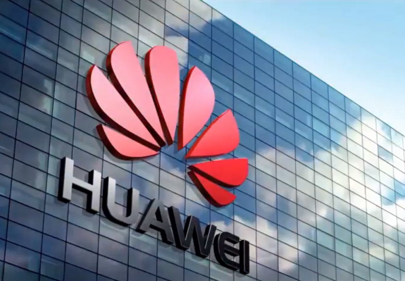 Vodafone detectó fallos de seguridad en sus routers hechos por Huawei en 2011 y 2012 para Italia