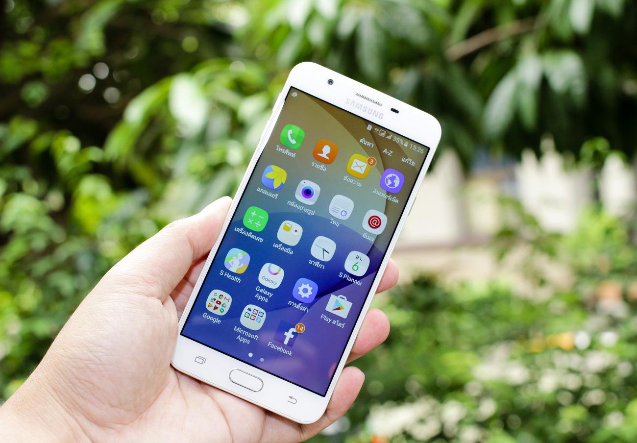 El acceso de las 'apps' a grabar la pantalla en Android vulnera el RGPD, según Protección de Datos