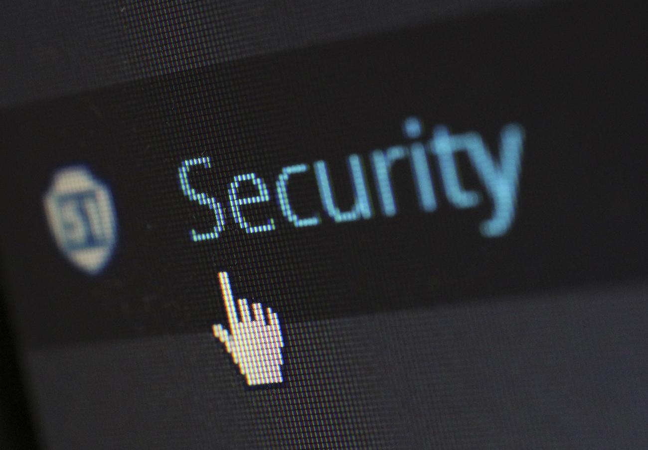 Detectan una campaña de ataques mediante la técnica de falsa descarga dirigida a usuarios en España