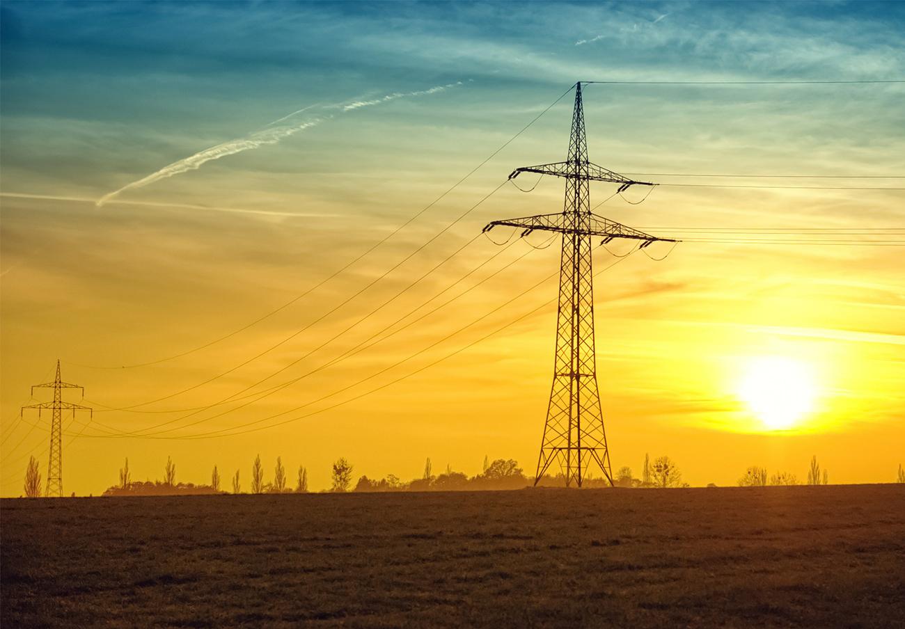 La CNMC sanciona a Naturgy y Endesa con 25 millones por alterar el precio de la luz