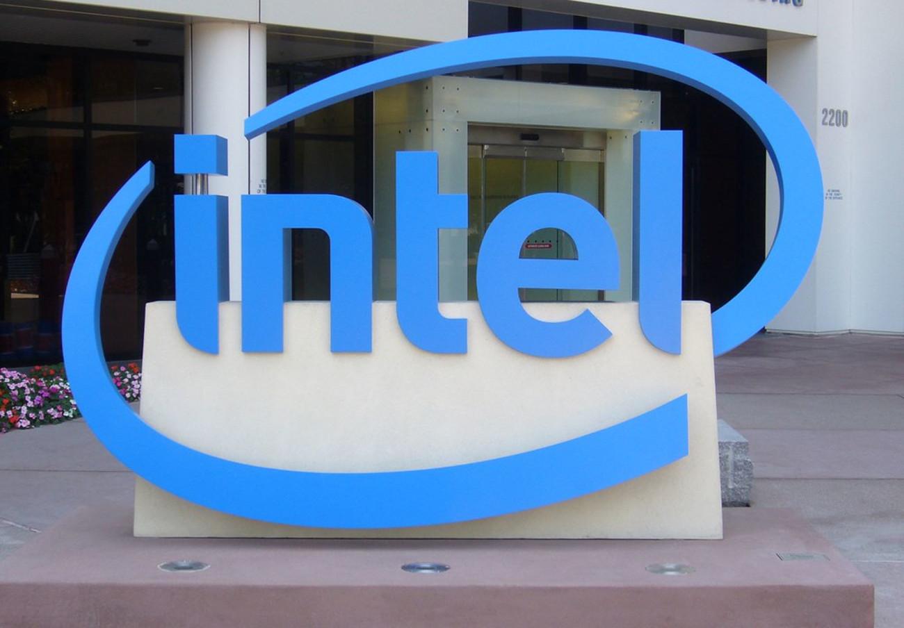 Los procesadores de Intel son víctimas de una vulnerabilidad que permite robar el historial de navegación