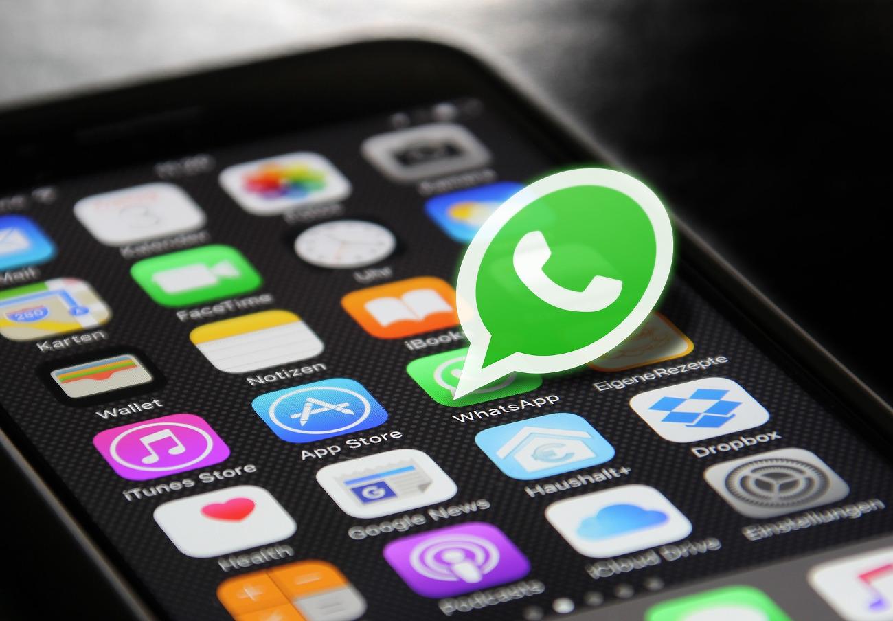 Cuatro vulnerabilidades críticas en WhatsApp Web expusieron a los usuarios ante chats maliciosos