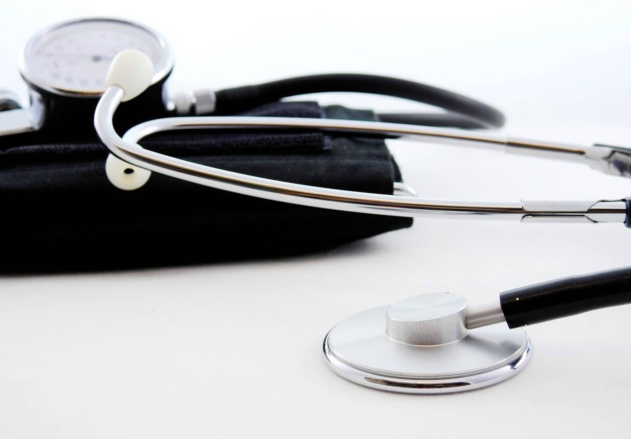 FACUA Andalucía insta a la Junta a informar con detalle de sus planes para mejorar el sistema sanitario