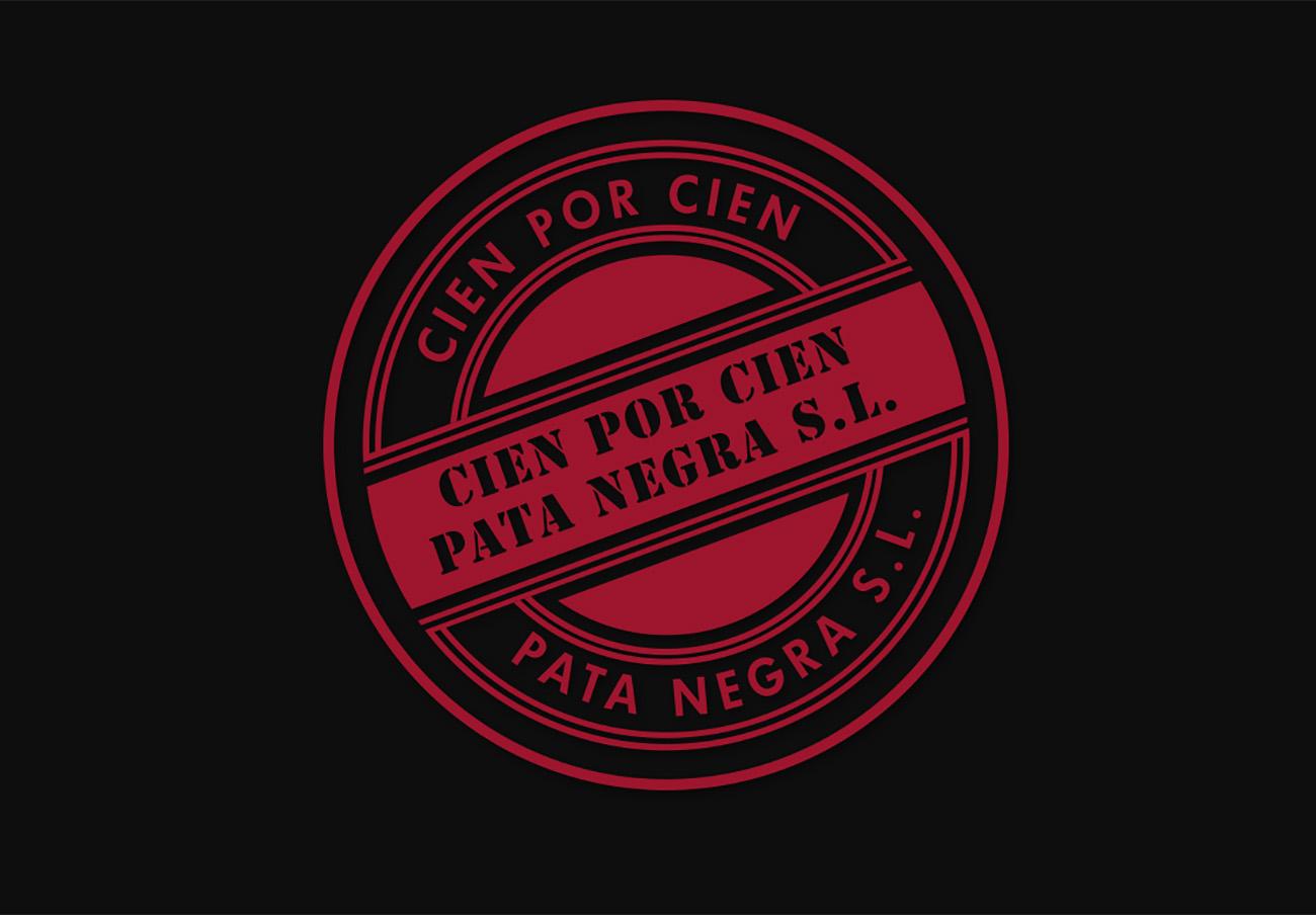 Tras la denuncia de FACUA, abren expediente sancionador a la empresa Cien por Cien Pata Negra SL