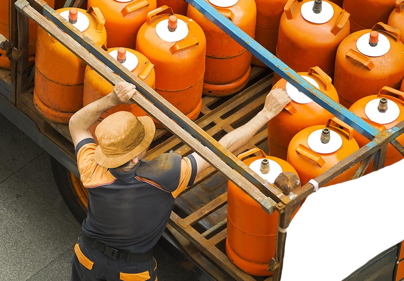 FACUA Cádiz alerta de nuevos casos de fraude en las revisiones de instalaciones de gas butano