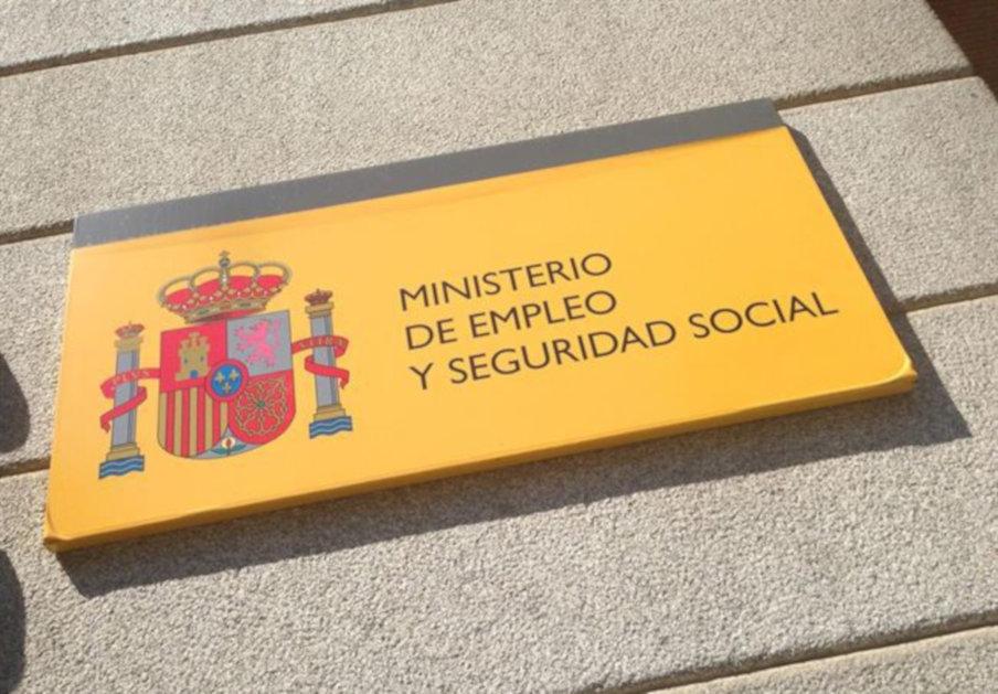 FACUA Sevilla insta al diálogo para solucionar la falta de vigilancia de las sedes de la Seguridad Social