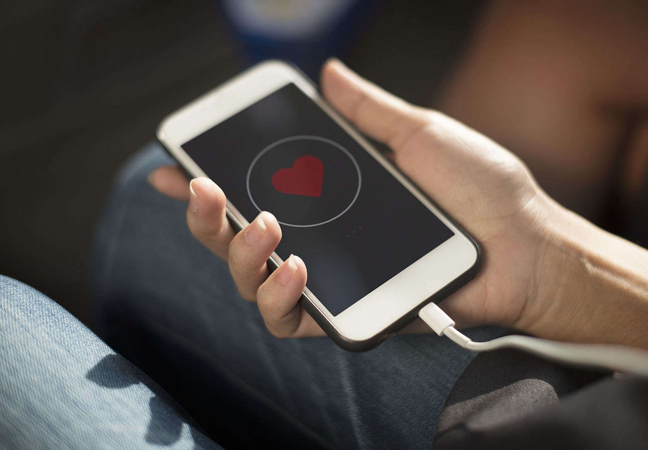 Filtrados 42 millones de datos de usuarios de aplicaciones de citas en Estados Unidos