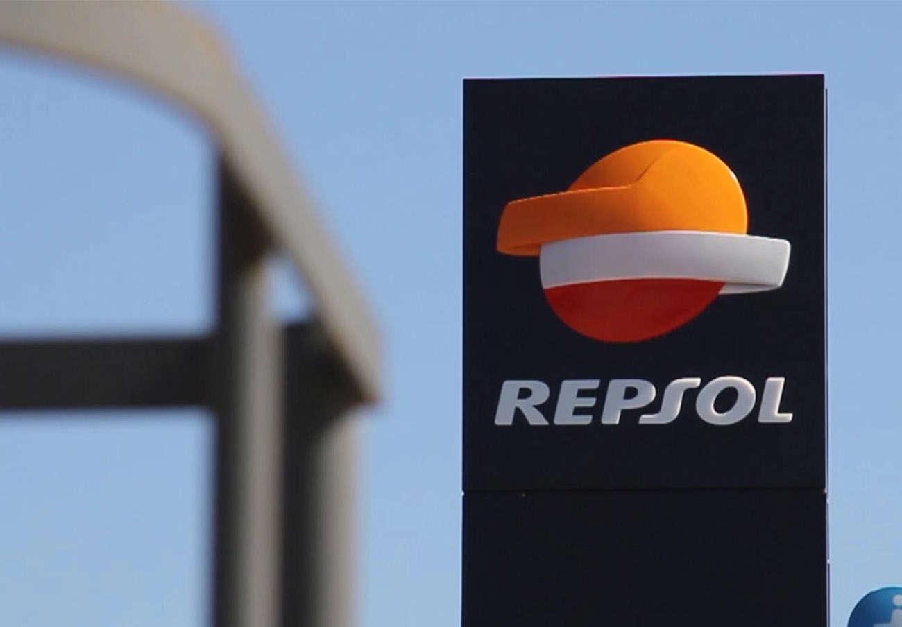 La CNMC multa a Repsol con 5 millones por incumplir las condiciones que le impuso en dos resoluciones