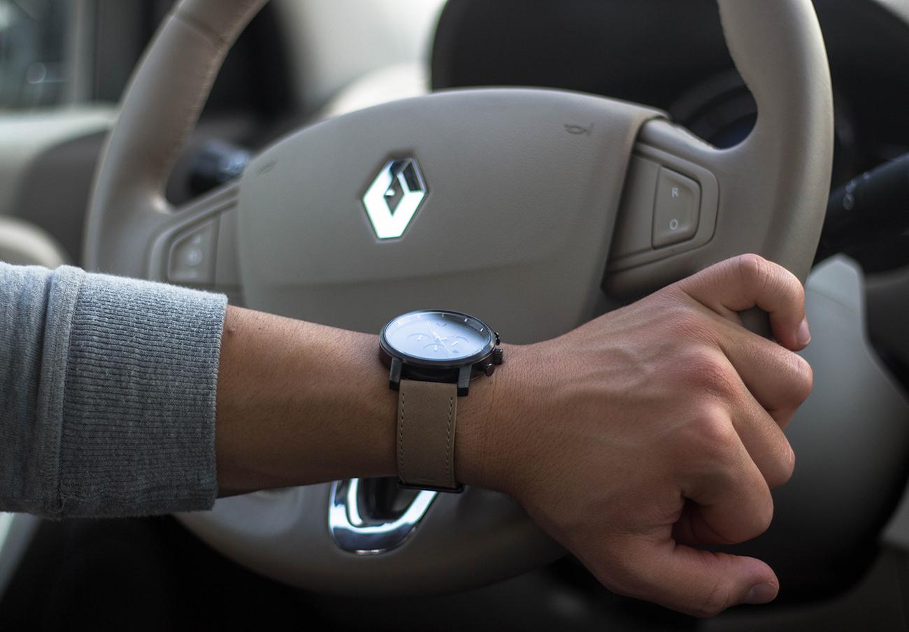 Hasta 600.000 coches Renault, Dacia y Nissan con motores gasolina 1.2 en Europa podrían ser defectuosos