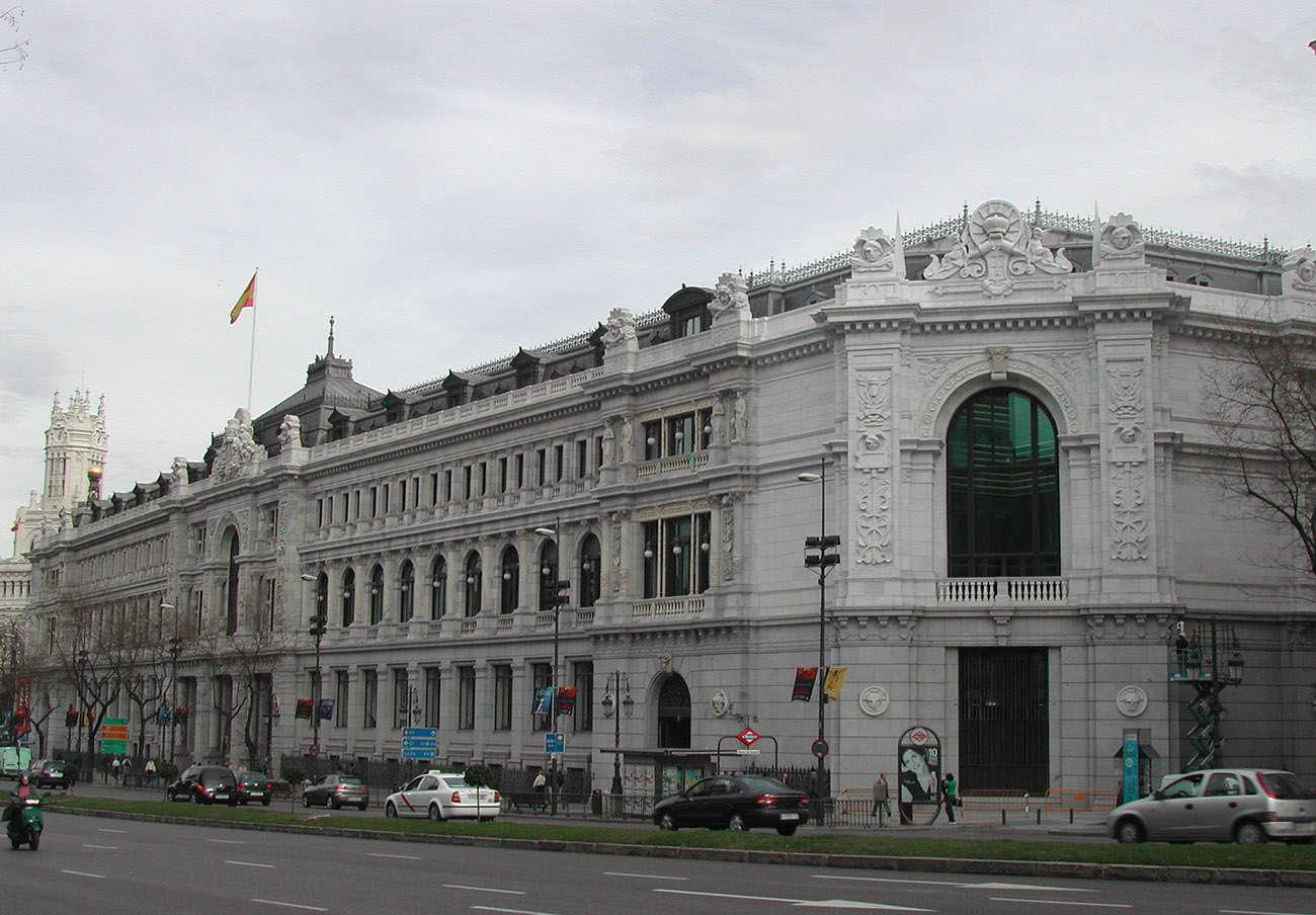 Otra multa ridícula del Banco de España: 4,5 millones a Santander por infracciones muy graves del Popular