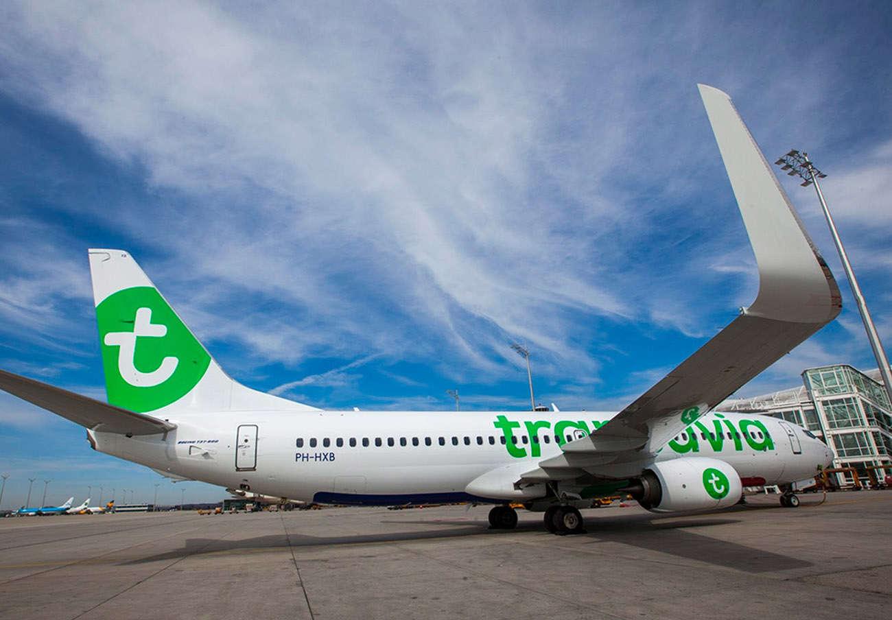 Transavia Airlines elimina su 902 de atención al cliente y debe pagar una multa tras la denuncia de FACUA