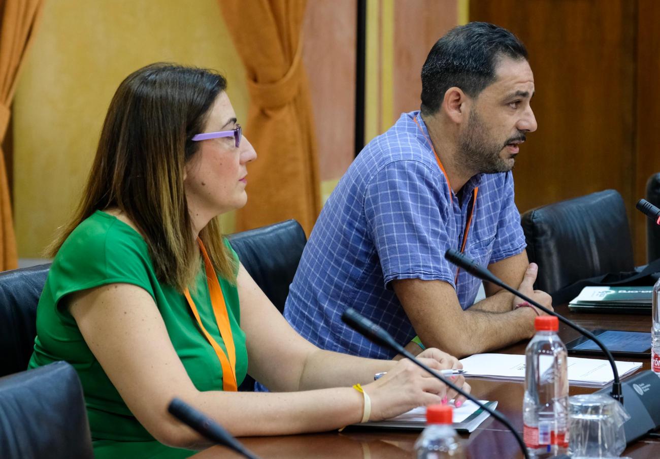 FACUA Andalucía critica que los Presupuestos reduzcan un año más la inversión en políticas de consumo
