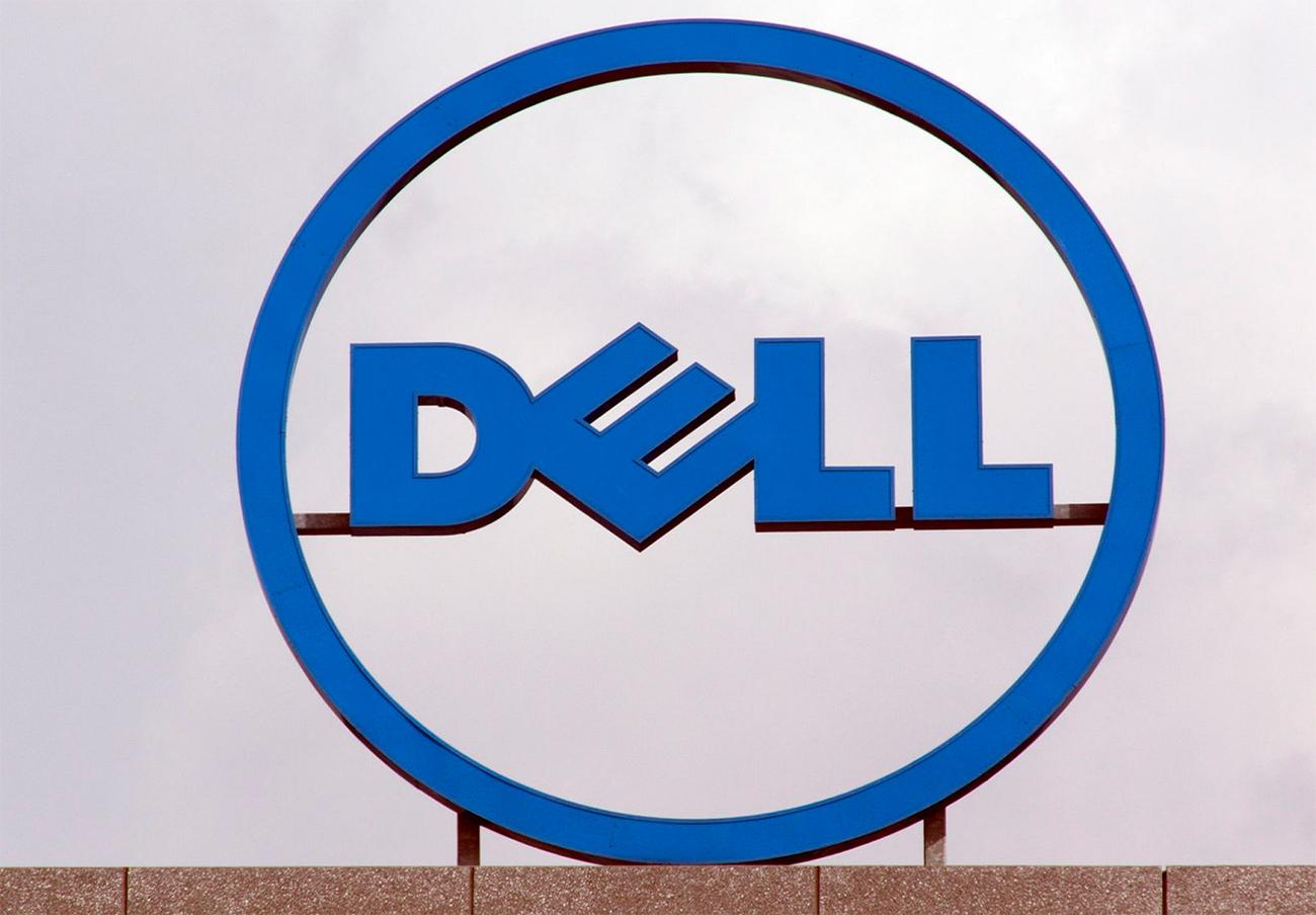 FACUA denuncia a Dell ante las 17 autoridades de consumo por cancelar la entrega de miles de portátiles