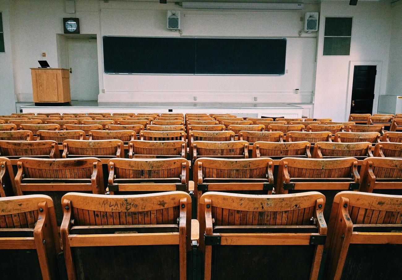 FACUA Euskadi solicita a Educación que informe de sus planes de reforma de la enseñanza para adultos