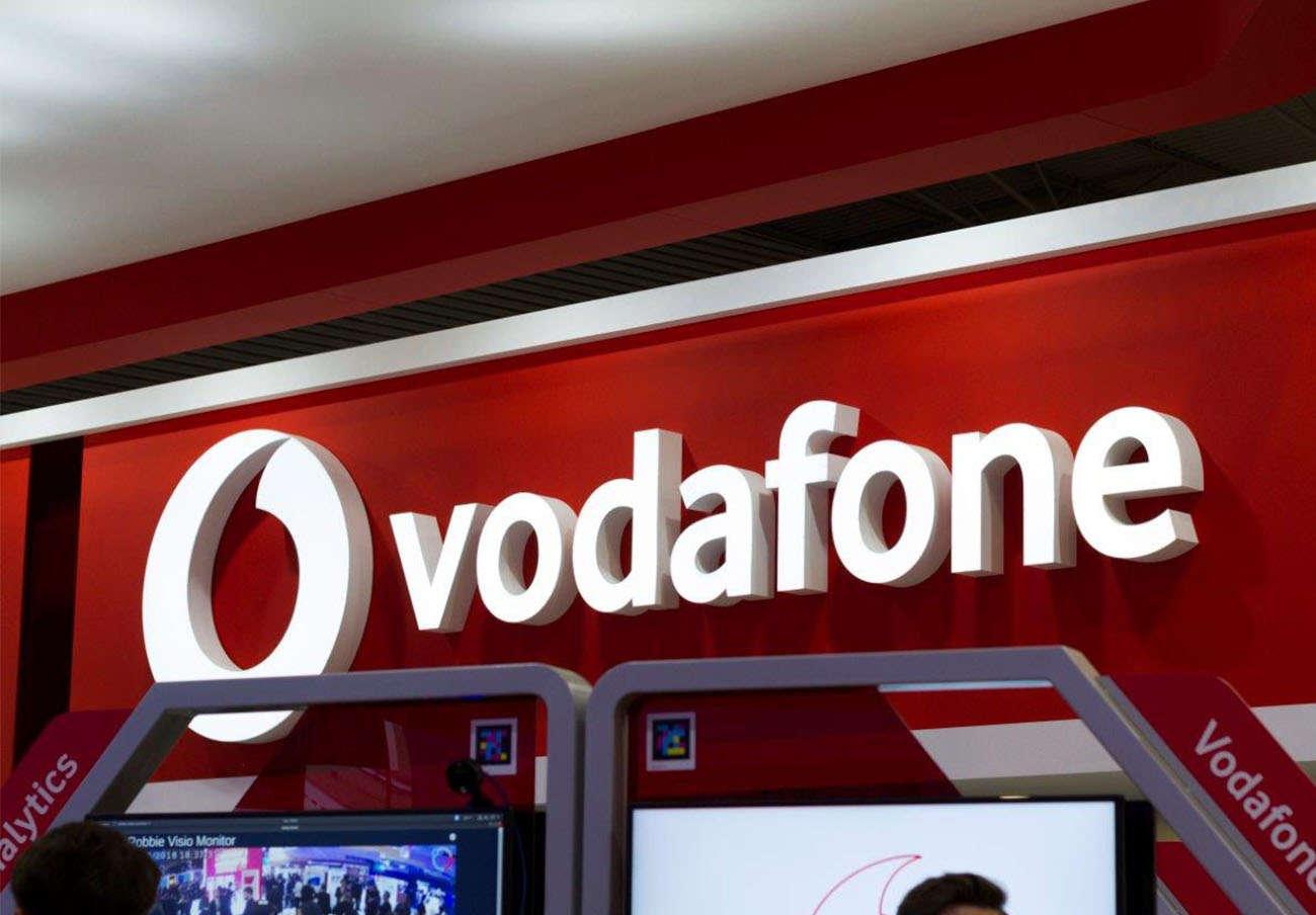 L'Audiència Nacional ratifica la multa de 500.000 euros a Vodafone per bloquejar numeració 118