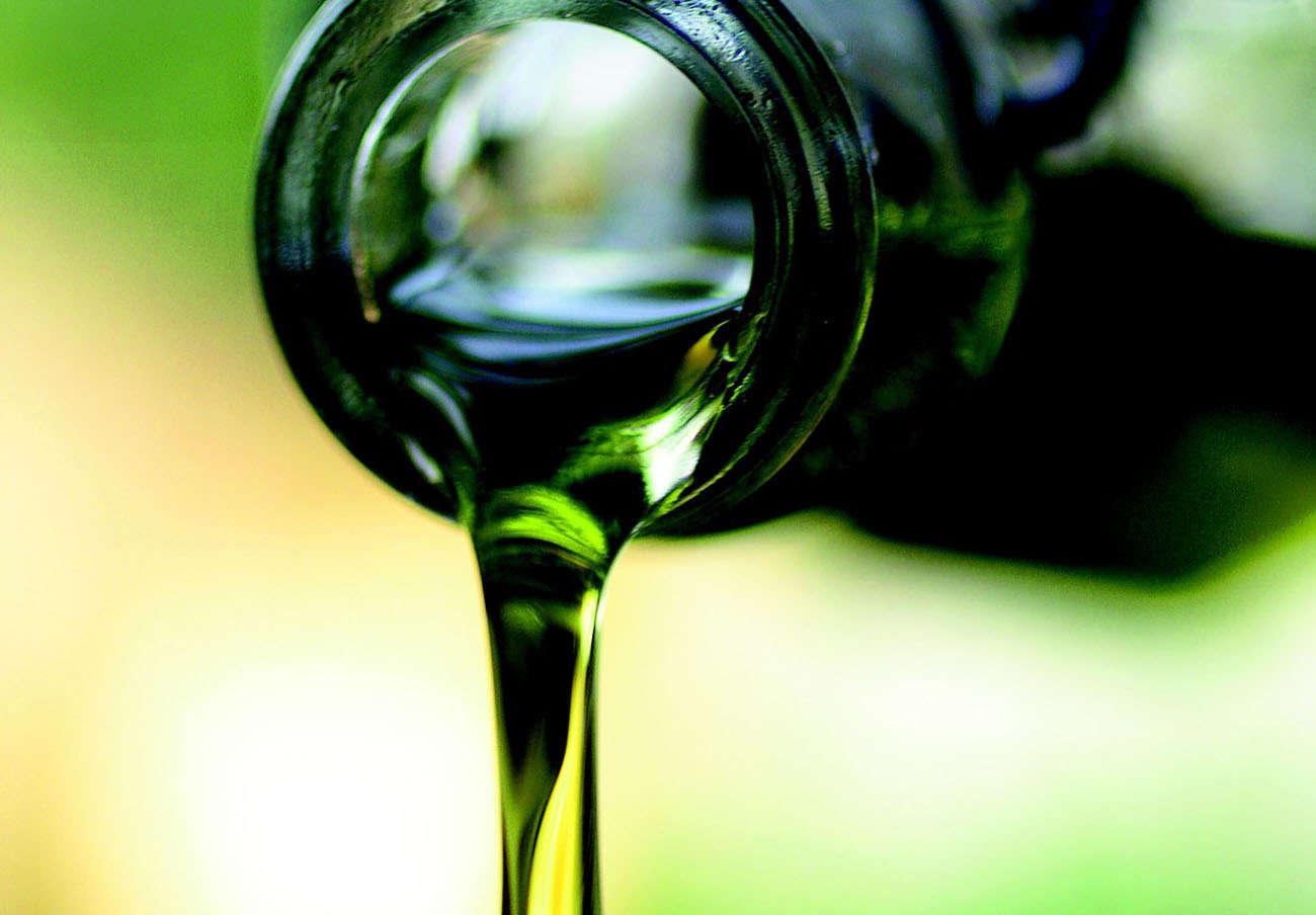 FACUA Madrid exige evitar que los afectados por el aceite de colza tengan que pagar por sus medicamentos
