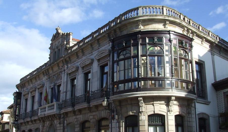 FACUA insta a la construcción y reparación de centros educativos en Oviedo y Gijón