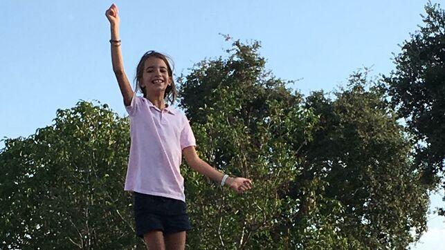 FACUA denuncia a un campamento de inglés por expulsar a una niña de 11 años con necesidades especiales