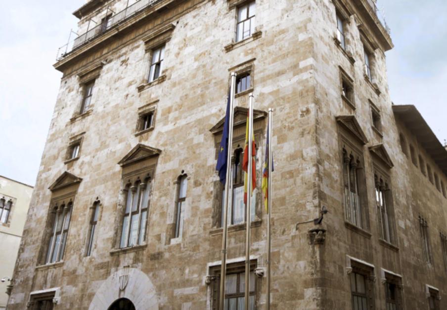 FACUA Comunidad Valenciana valora las medidas planteadas por el nuevo gobierno de la Generalitat