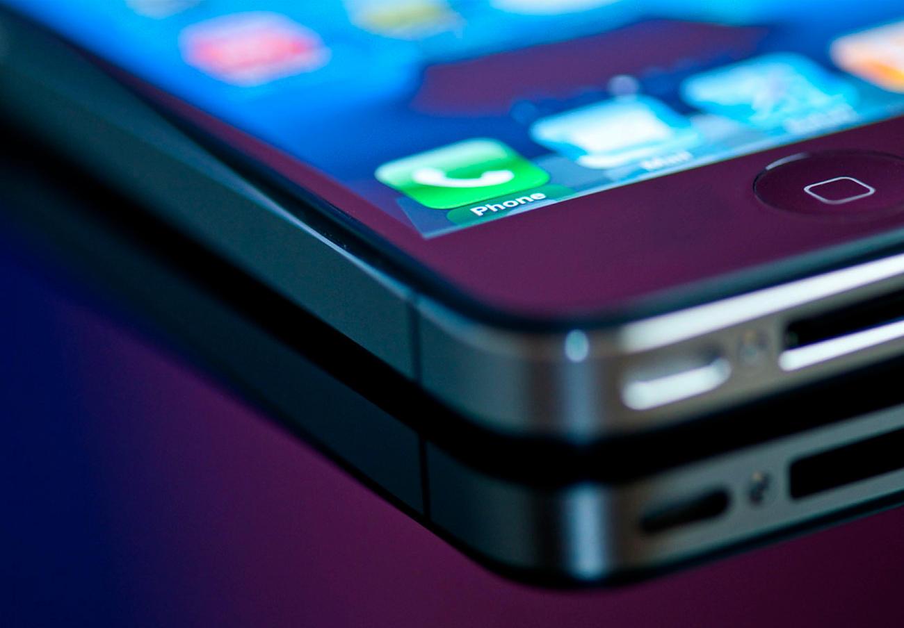 FACUA compara las 75 tarifas móviles con llamadas ilimitadas que ofertan 22 compañías