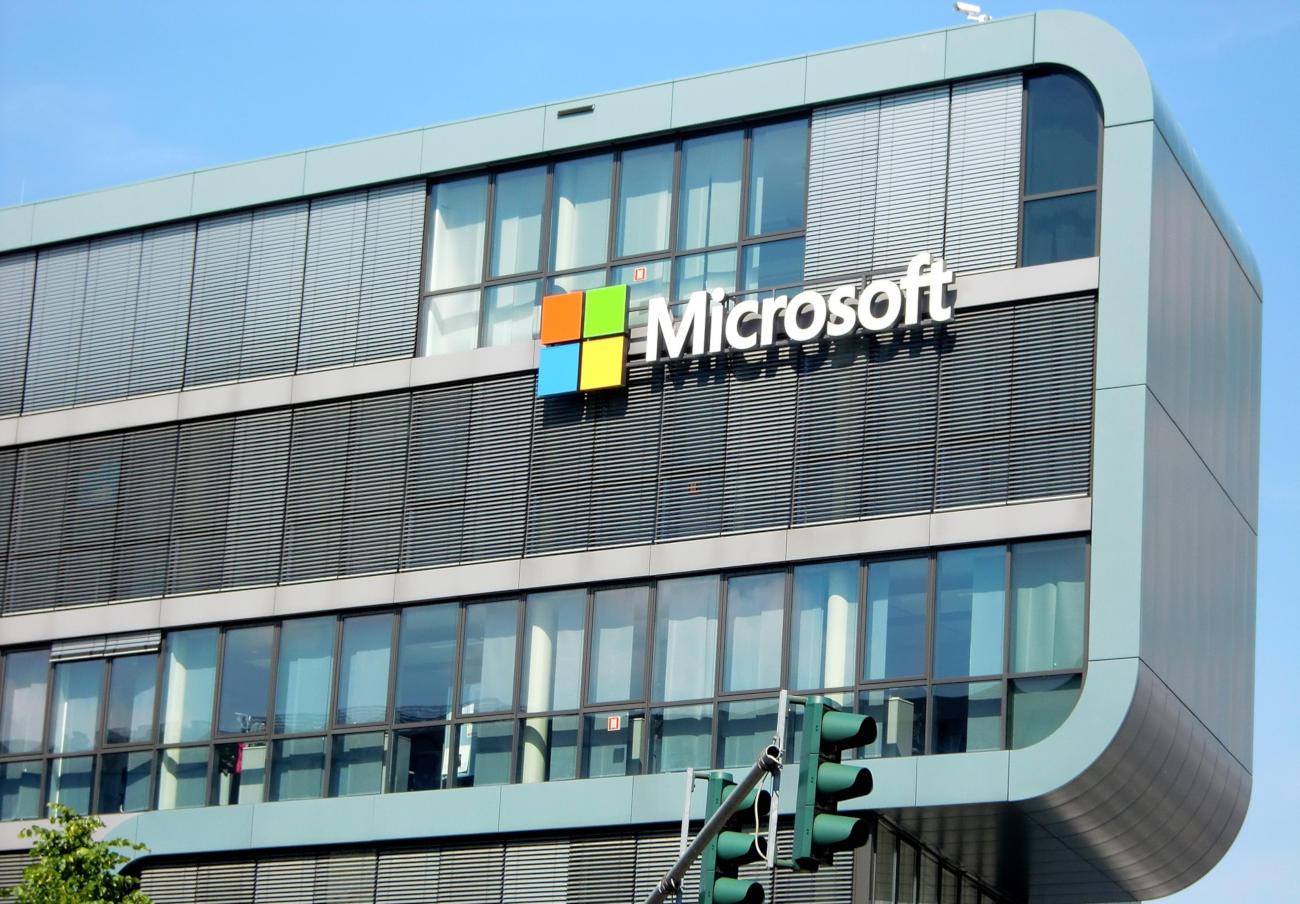 Microsoft eliminará el 30 de agosto sus cuentas que llevan más de dos años sin actividad