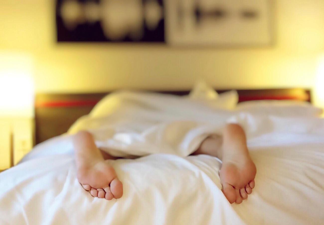 FACUA Jaén logra que anulen a un usuario una financiación de 2.200 euros de un colchón que quiso devolver