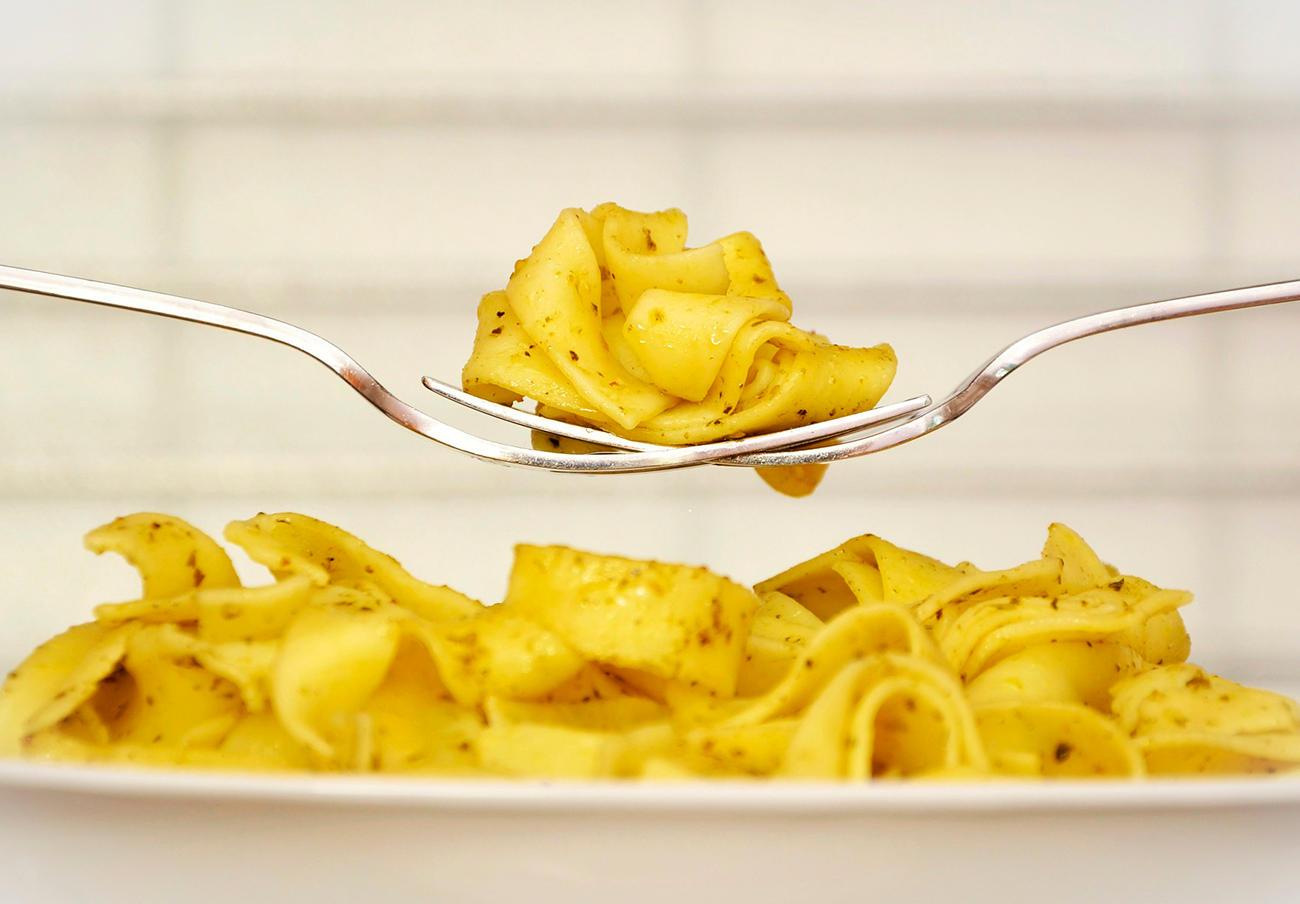 Detectan mostaza no declarada en el etiquetado en pasta de soja con especias Sempio, alerta FACUA