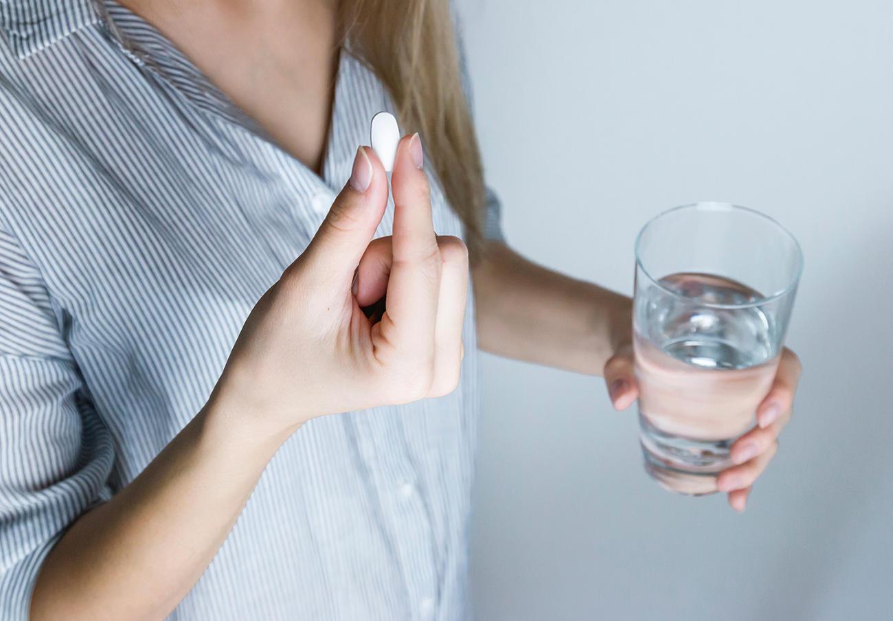 Sanidad ordena retirar un lote de omeprazol de Farma-Química Sur