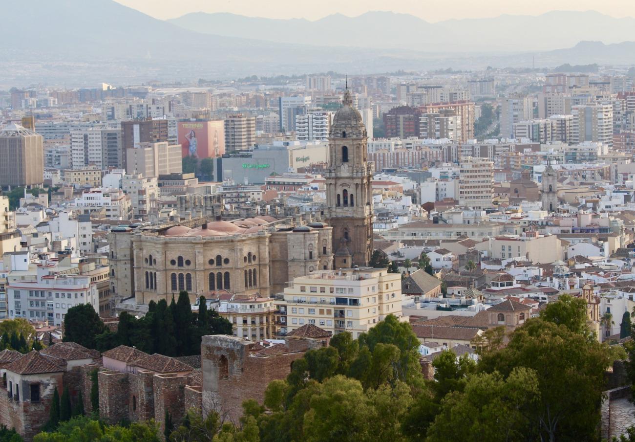 FACUA Málaga pide al Pleno del Ayuntamiento la declaración de emergencia climática y ecológica