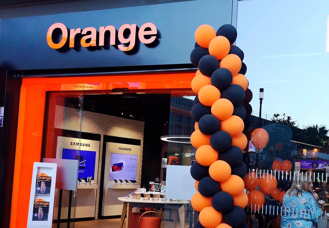 FACUA denuncia una nueva subida del paquete Orange Love ante varias autoridades autonómicas de consumo