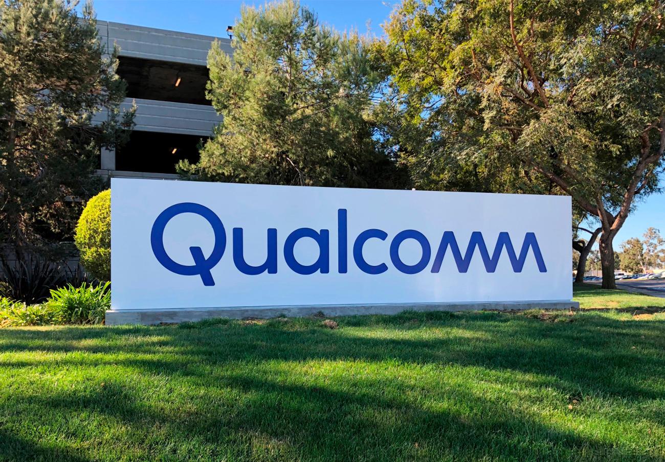 Bruselas multa a Qualcomm con 242 millones por vender por debajo del coste chips 3G