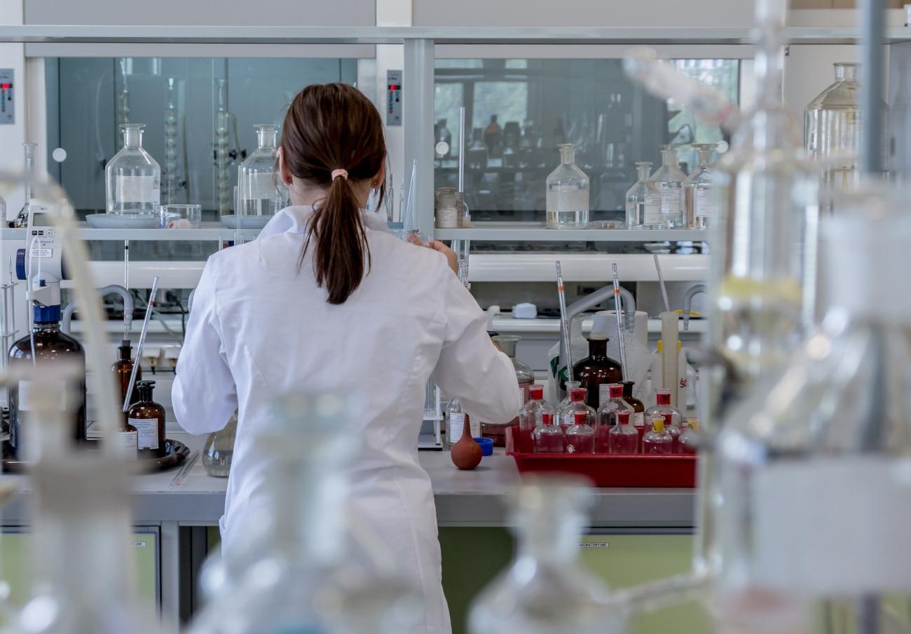 La Aemps mejorará la información del Metotrexato en su prospecto tras la muerte de siete pacientes