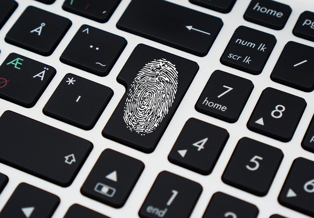 Un fallo de seguridad del software Biostar 2 expone 27,8 millones de registros de datos biométricos