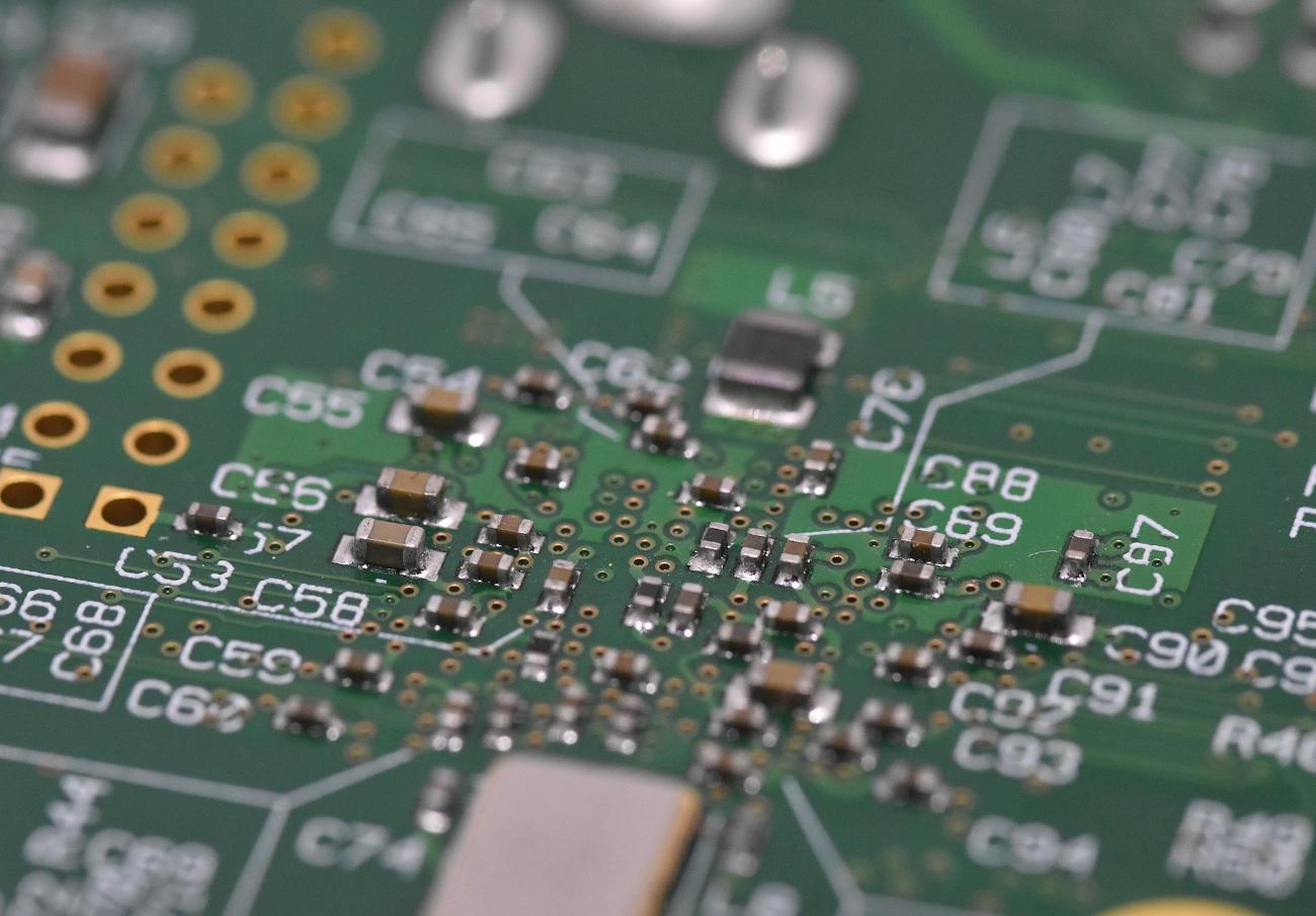 Qualcomm parchea dos vulnerabilidades en sus procesadores móviles que podían comprometer Android