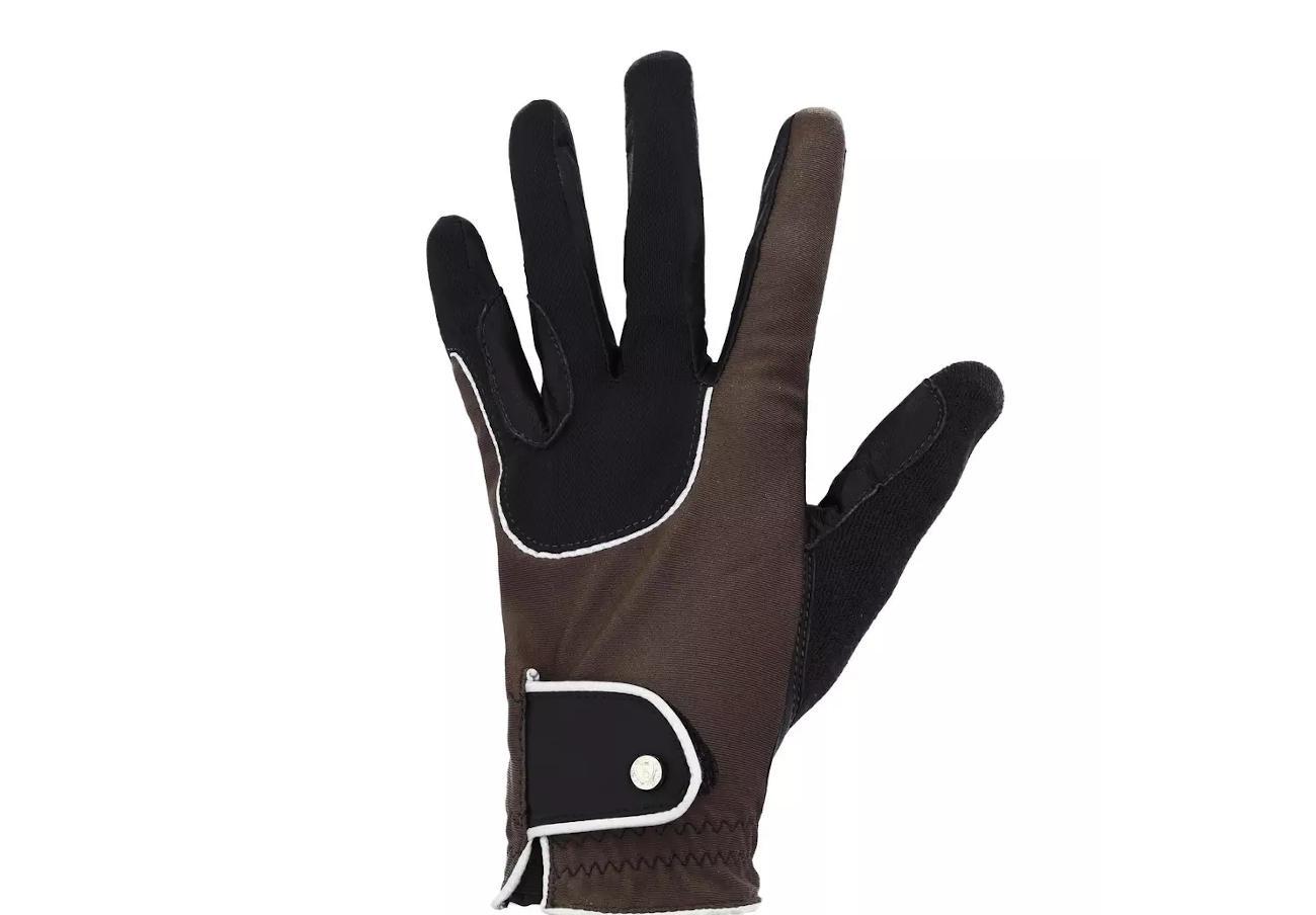 FACUA alerta de unos guantes de Decathlon que pueden provocar reacciones alérgicas por exceso de cromo 6