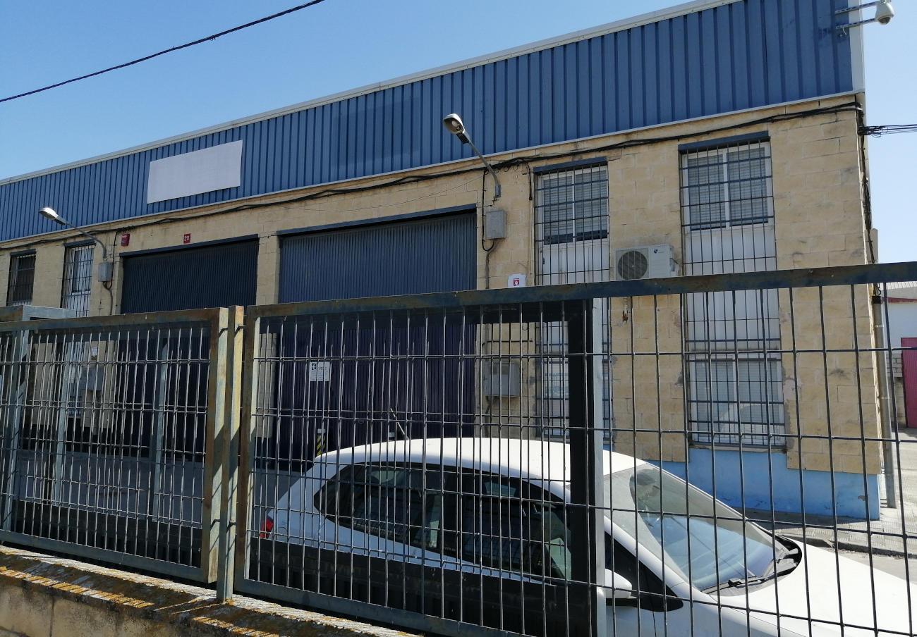 La empresa de la carne con listeria declaró un patrimonio de 48.000 euros en sus últimas cuentas