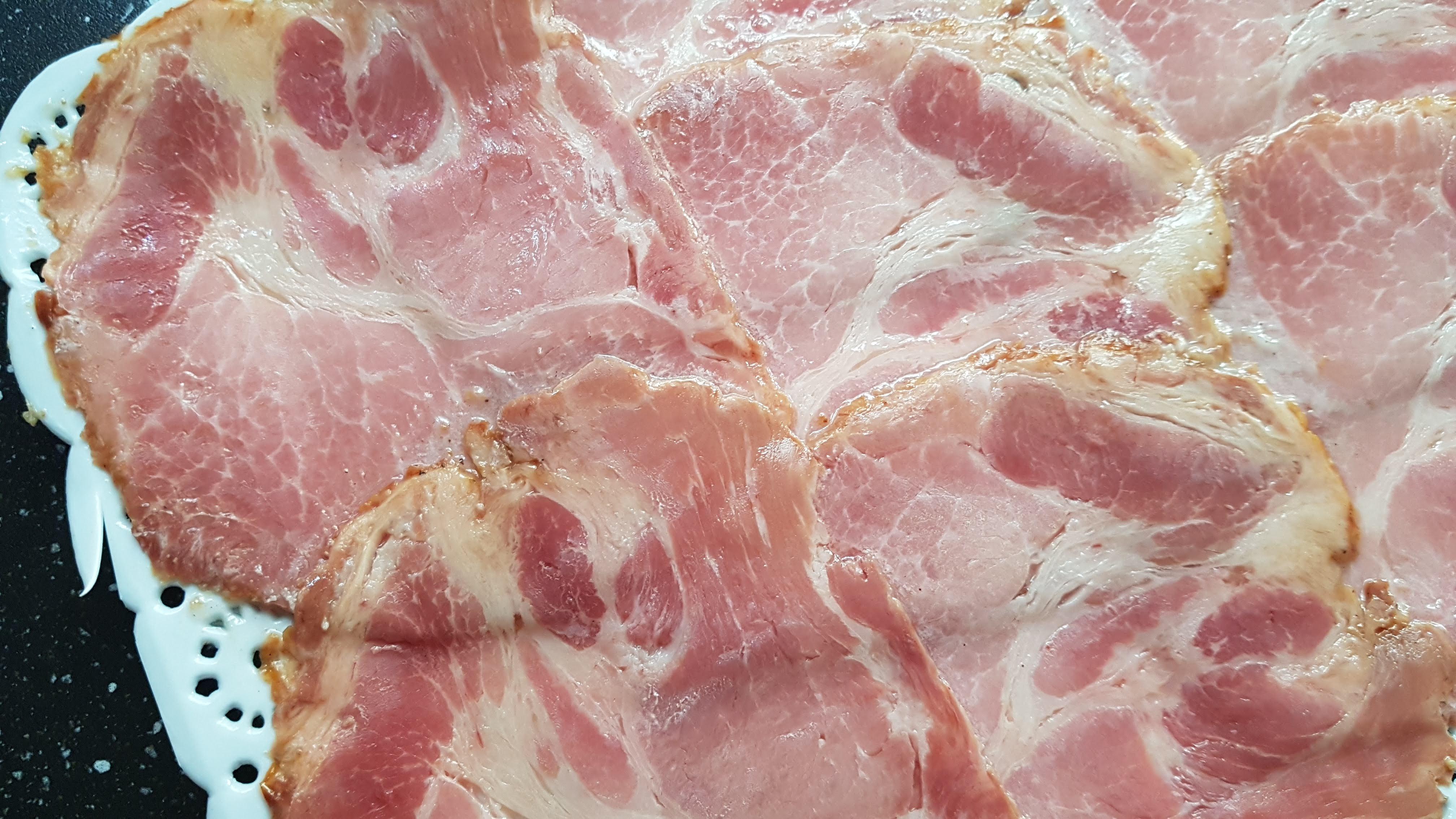 La carne mechada sin marca que Magrudis ocultó que fabricaba para Comercial Martínez León da positivo en Listeria