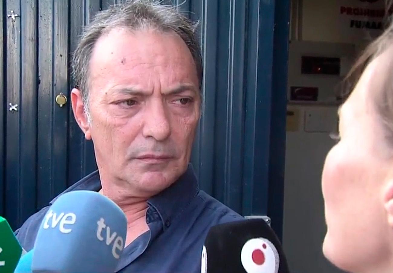 """El """"gerente"""" de Magrudis afirma que todavía sigue retirando productos del mercado"""